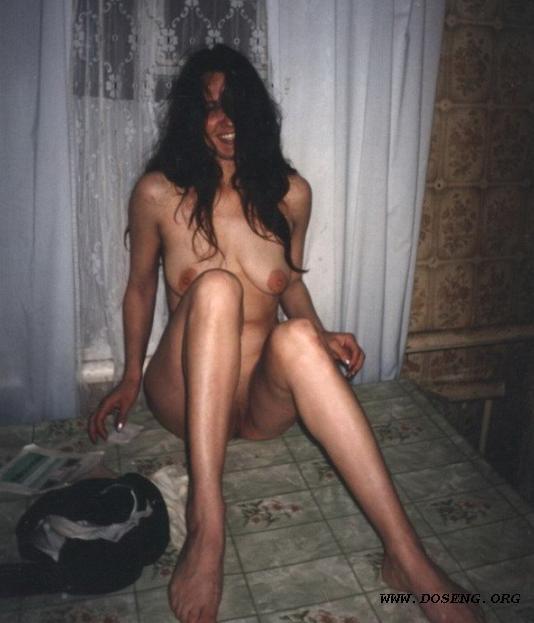selena-gomes-eroticheskoe-video