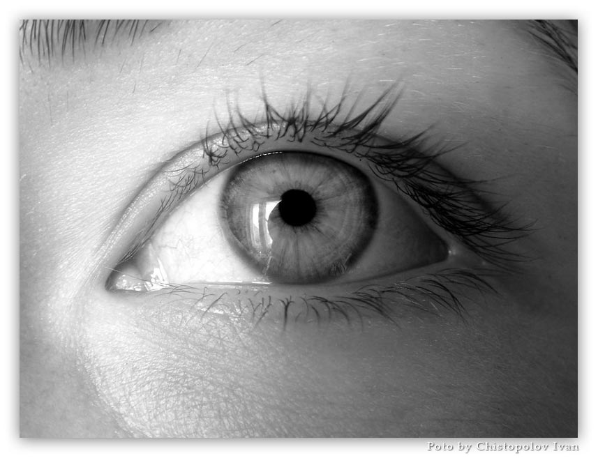 более картинки сигналы глазами уже выбрали
