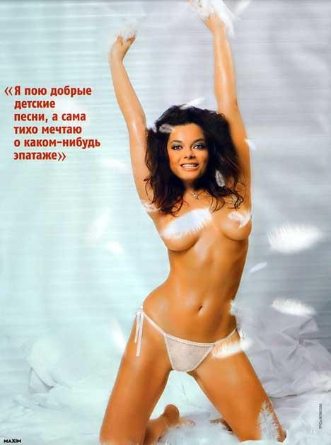 intimnie-foto-ukrainskih-zvezd