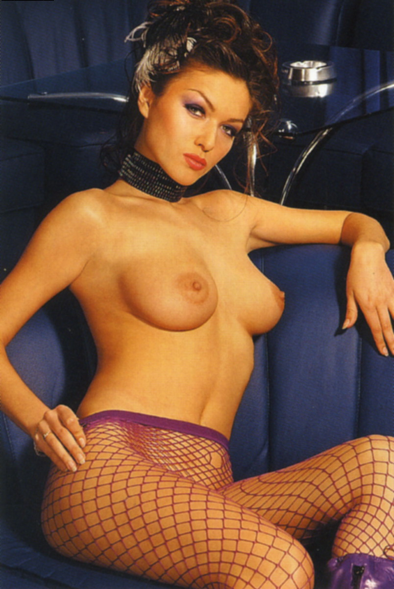 otkrovenno-golie-aktrisi