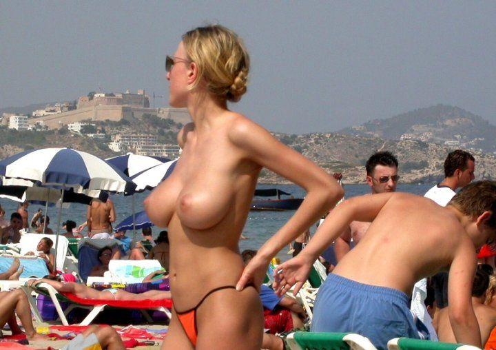 goliy-plyazh-erotika