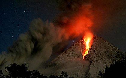 10 удивительных катастроф