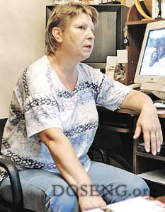 Москвичка умерла от обезболивающего укола