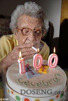 """Картинки по запросу """"Хочешь дожить до 100 лет, запомни сразу 7 правил долгожителей"""""""