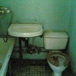 Что можно купить за однокомнатную квартиру в Москве?