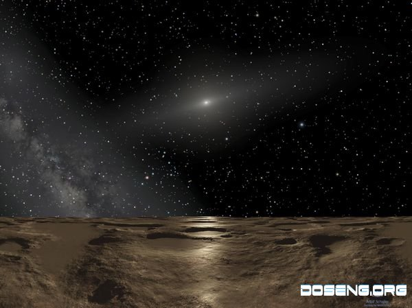 Google заплатит 20 млн за полет на Луну