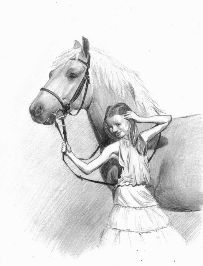Просмотров: 13889 Вернуться.  MaxyLife.  Нравится Тема рисунков: лошади?