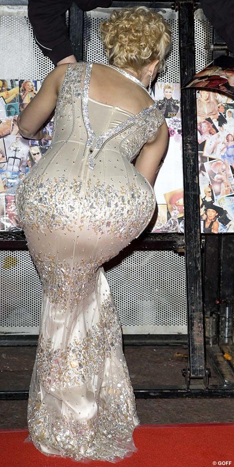 Свадебные платья за 1000000 рублей