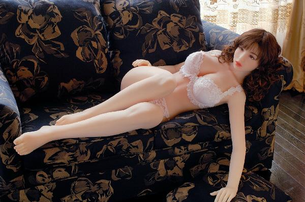 Куклы для секса (14 фото)