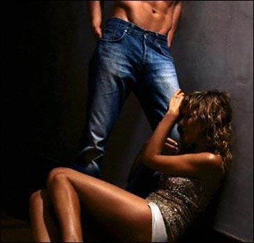 Смотреть онлайн бесплатно сексуальное рабство фото 300-586