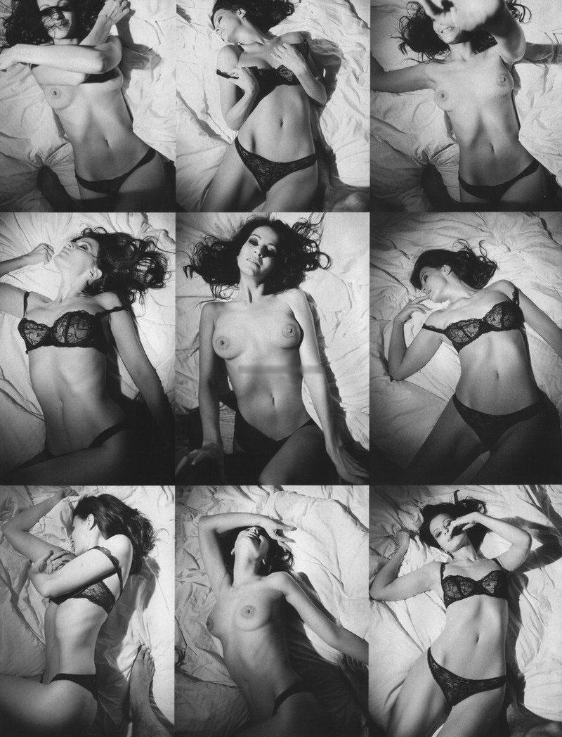 shendrogalova-evgeniya-intimnie-foto