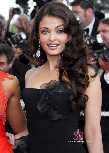 фото красивых девушек знаменитостей россии эстрадных звезд