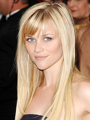 http://doseng.org/uploads/posts/2007-10/1193717814_reesewitherspoon300.jpg