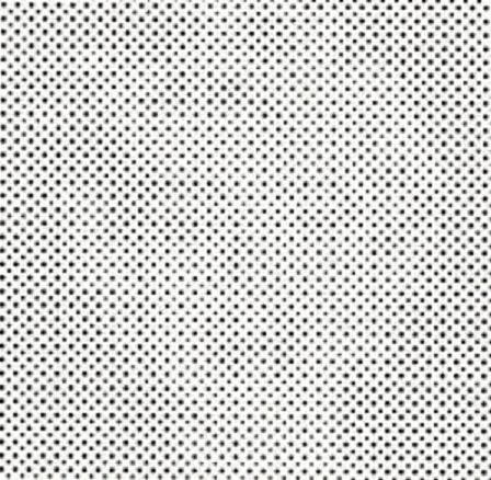 Иллюзия - Мэрилин Монро