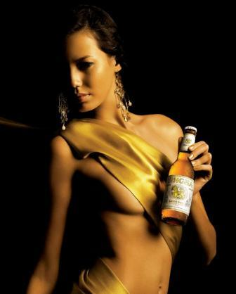 Спиртные напитки, усиливающие половое влечение (рецепты)