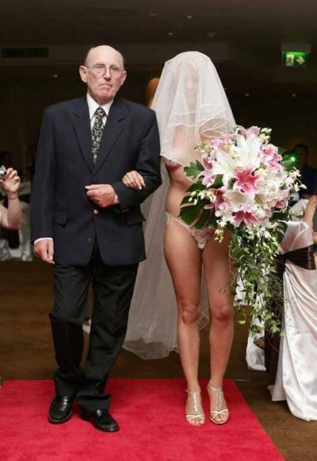 svadba-v-stile-porno