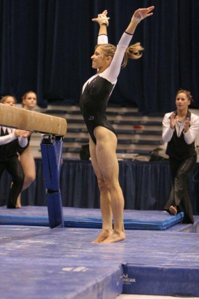 Спортивная гимнастика, для мужиков фантастика