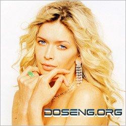 Названа самая красивая женщина России 2007 года