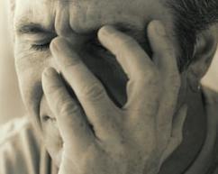 Пять эффективных способов борьбы с усталостью