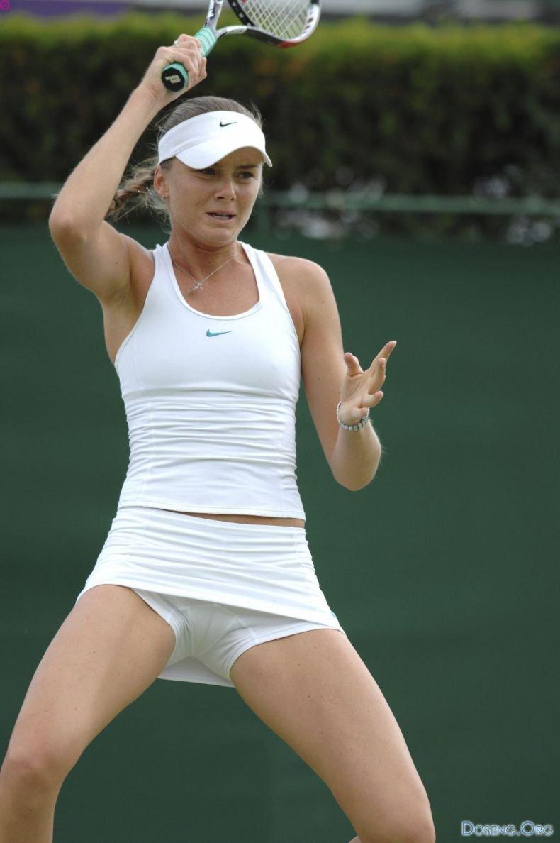 тимберленды популярная фото теннисисток в плавочках модель
