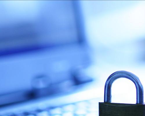 Придумывать пароли для интернета больше не придется