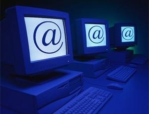 Без Интернета люди сойдут с ума