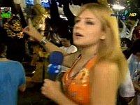 Карнавал в Рио-де-Жанейро (16+)