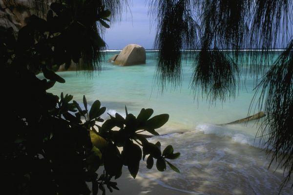 Море (42 фото)