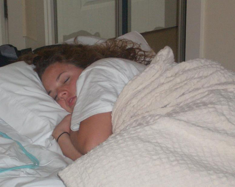 фото спящих мам галерея ремонт