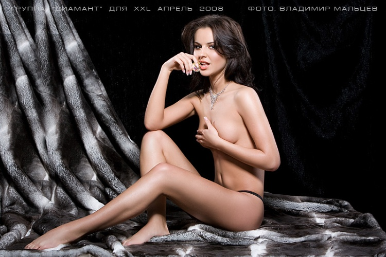 solistka-a-studio-erotika