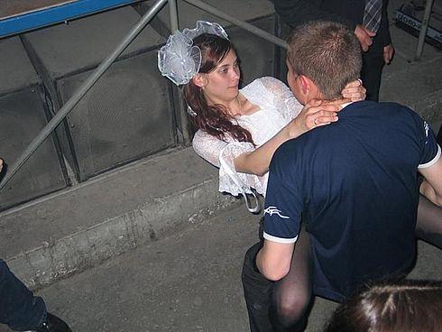 Русская девка с глубинки фото 567-58