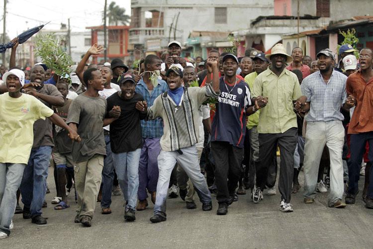 Фото нигеров банды фото 421-304
