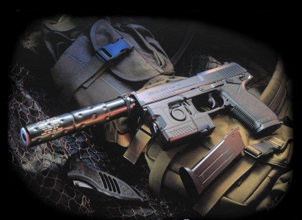 скачать картинки на рабочий стол оружие № 440537 без смс