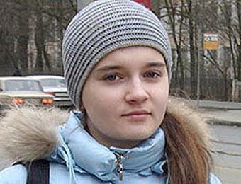 В Петербурге водительница увезла жертву дтп от места аварии и выбросила на  ...
