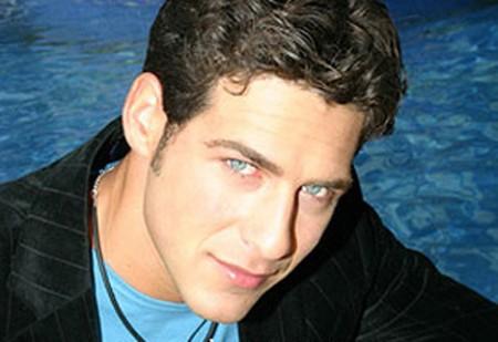 Мистер Мира-2007 - мечта женщин