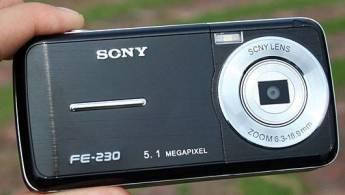 Китайцам, кажется, плевать на Sony