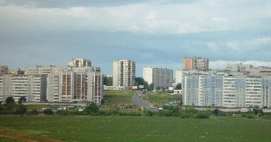 В Калмыкии жилье дешевле всего