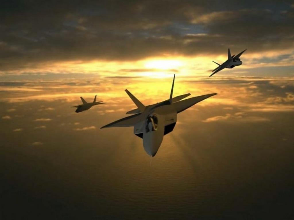 для того, фотографии боевых самолетов в воздухе этом небольшом видео