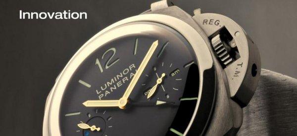 Классические часы от старинного производителя для тех, кто увлечен классико ...