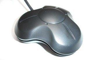 USB Stealth Switch – спасение от злого начальства