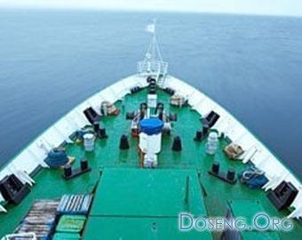 Пираты Сомали требуют $ 1,1 миллион выкупа за освобождение россиян