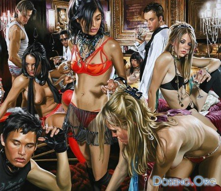 eroticheskie-saloni-gospozha