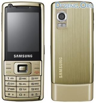 Компания Samsung представила тонкий моноблок L700