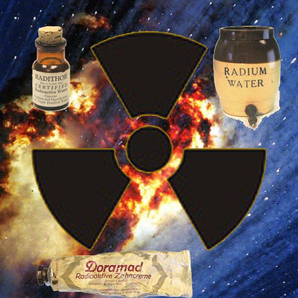 Сила ядерного взрыва 22 фото