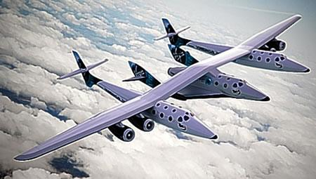 Отпуск за $200000: Русские летают в космос большими компаниями