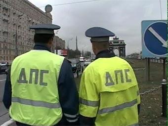 В России вступили в силу поправки к ПДД