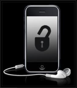 Хакеры взломали iPhone 3G