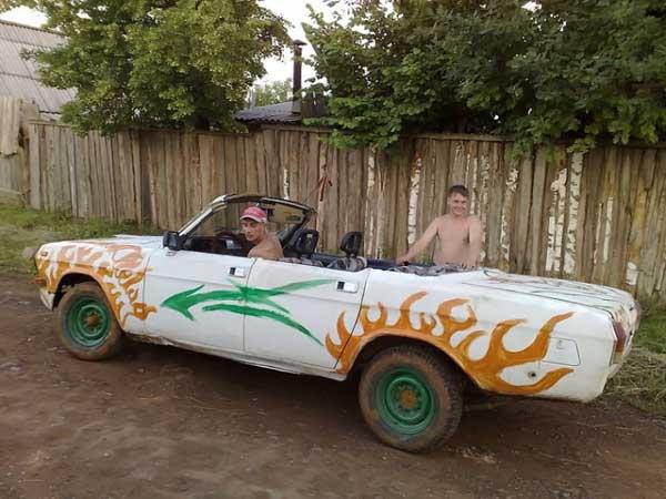 Чеченские свадьбы свадьба на кавказе
