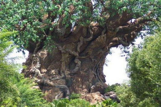 у лукоморья дуб зеленый прикол: