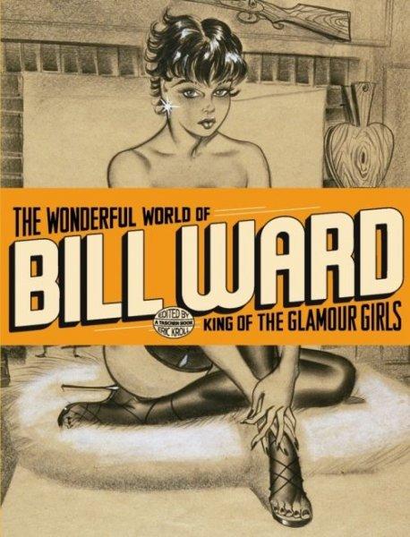 Эротические иллюстрации времен Второй мировой войны